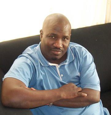 Herbert Prince Mtowo